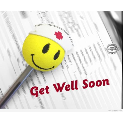 Medium Crop Of Get Well Messages