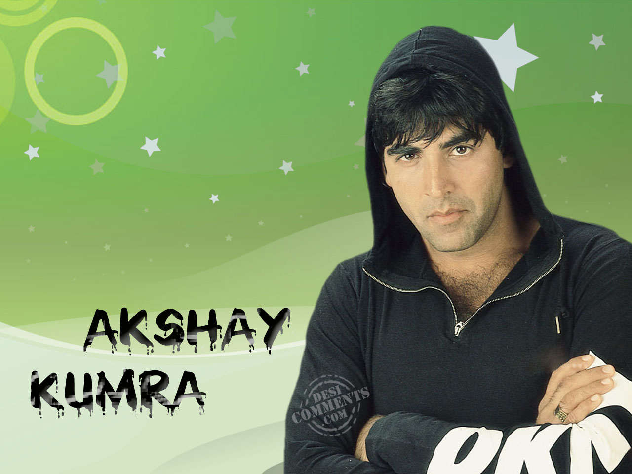 Akshay Kumar Wallpapers Akshay Kumar Wallpapers Bollywood Wallpapers x