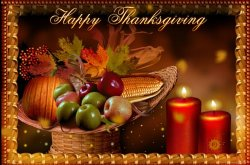 Gallant Happy Thanksgiving Thanksgiving Graphics Happy Thanksgiving Images Religious Happy Thanksgiving Images Hawaiian Pic