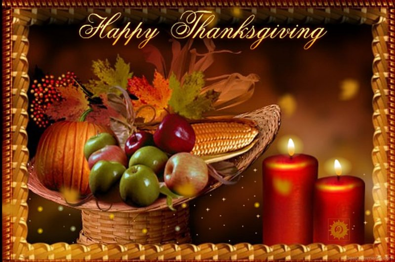 Gallant Happy Thanksgiving Thanksgiving Graphics Happy Thanksgiving Images Religious Happy Thanksgiving Images Hawaiian Pic