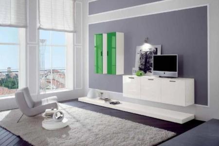 moderne wohnzimmer farben 2015 dumss.com