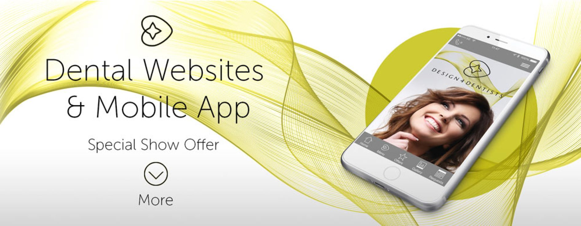 Dental-Mobile-App-Offer