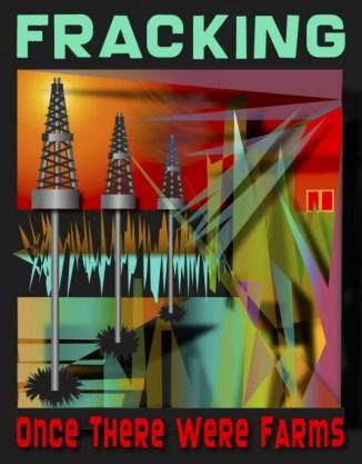 FrackingOnceFarms