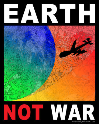 earth, ecology, environment, climate change, department of defense, war, pollution, ecocide