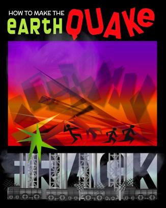 FrackEarthquake copy