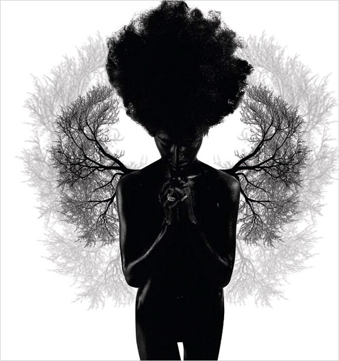 rinze-van-brug-dark-angel03