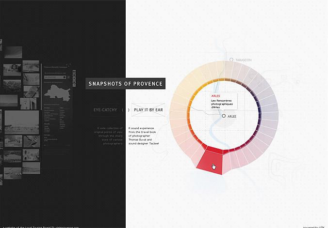 snapshotsofprovence01