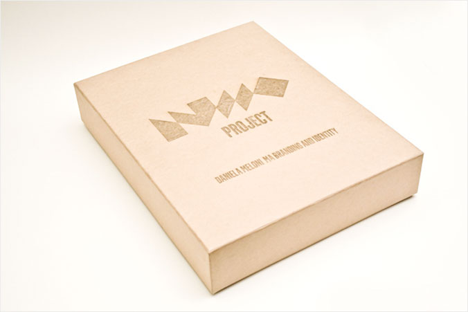 Daniela-Meloni-NWO-Annual-Report-2010-01