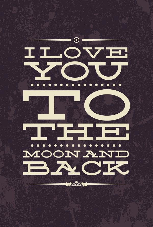 Poster do filme A love you