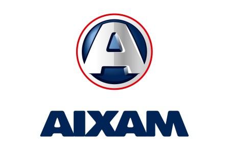 new aixam logo hd1