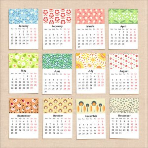 """... Results for """"2015 January Calendar India/page/2"""" – Calendar 2015"""