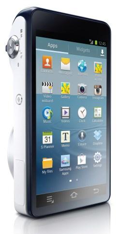 Small Of Samsung Smart Camera App