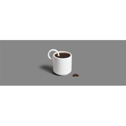 Medium Crop Of 3d Coffee Mug