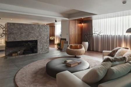 a design award interior exhibition design designboomg05