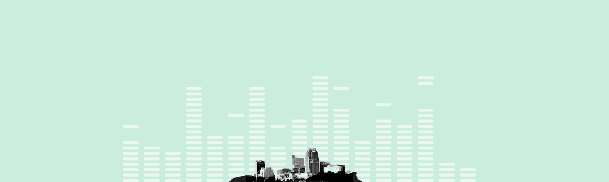 raleigh-cityscape-music1