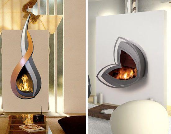 rp_wall-mounted-fireplaces_wuJVf_58.jpg