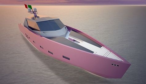 altair 70 by pama design 1