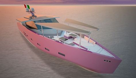 altair 70 by pama design 2