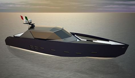 altair 70 by pama design 7