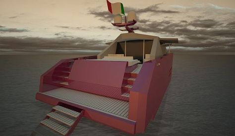 altair 70 by pama design 8