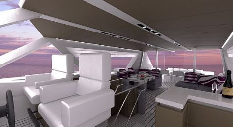 altair 70 by pama design 9a