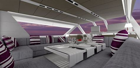 altair 70 by pama design 9b