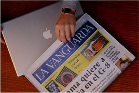 Anti-Theft Macbook Sleeves