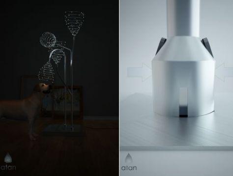 atan lamp concept 05