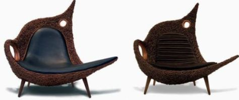 bird chair img