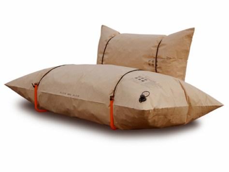 blow sofa 02