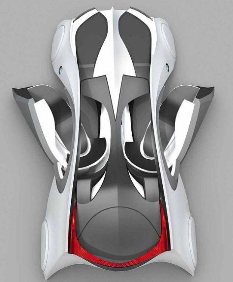 bmw zx 6 concept 3 lg 5f53r 1333