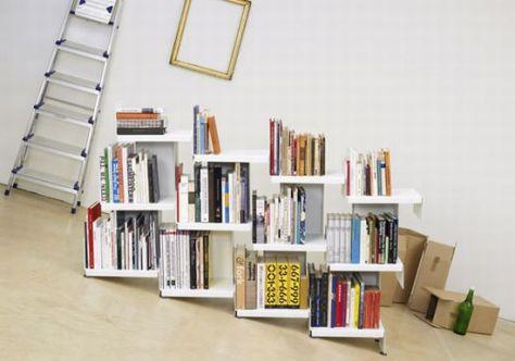 bookshelve 05