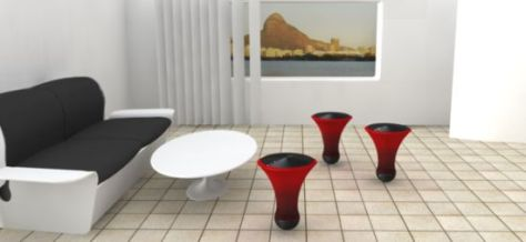 bop stool 05