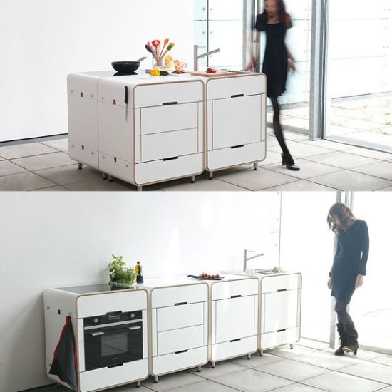 carte kitchen system 01
