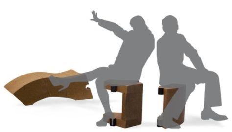 chaise cork 02