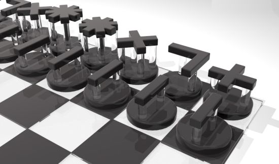 chess set  06