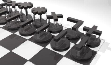 chess set  06