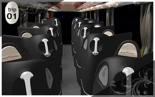 cocoon bus 2