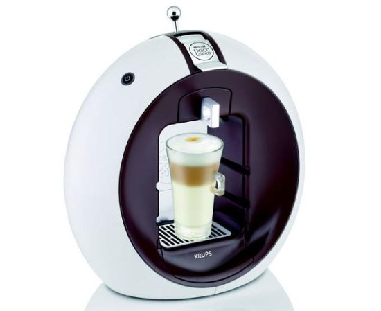 coffee maker 01