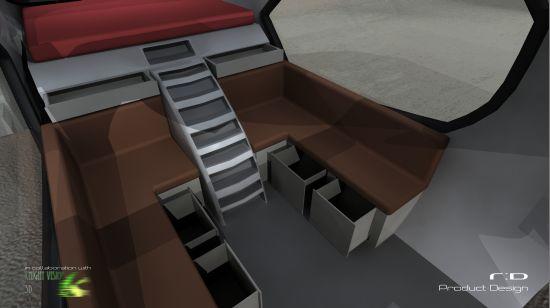 concept caravan 04