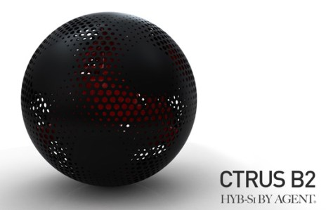 ctrus football 05