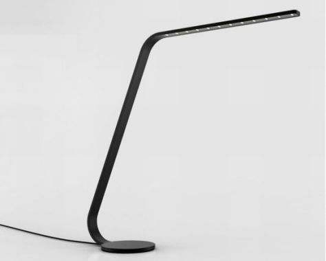 dialum task lamp