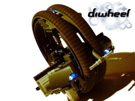 diwheel image 1 xdvhc 59 tNhxp 17621
