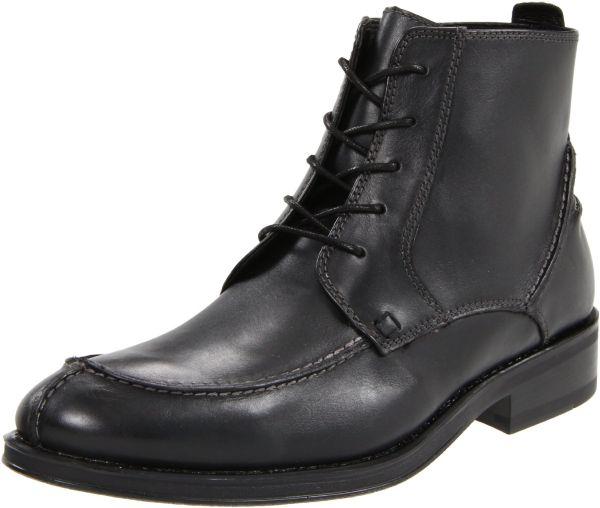 Donald J Pliner Men's Caster Boot