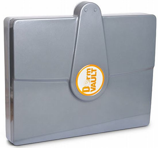 dormvault laptop safe 02