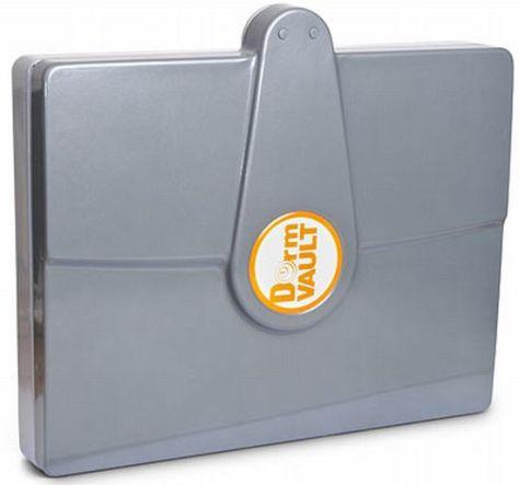 dormvault laptop safe 02