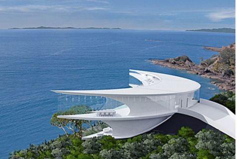 dream house mahina 02