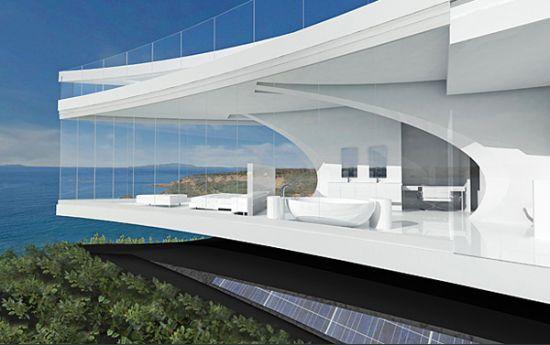 dream house mahina 04