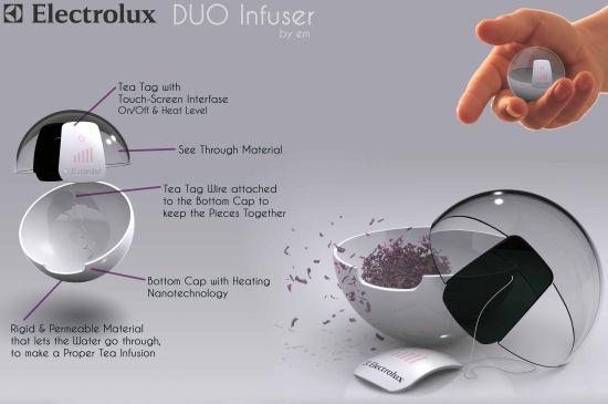 duo infuser 02