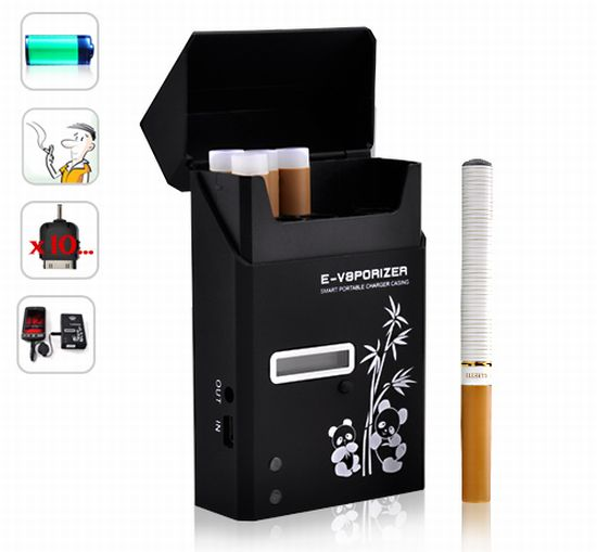 e cigarette pack 1